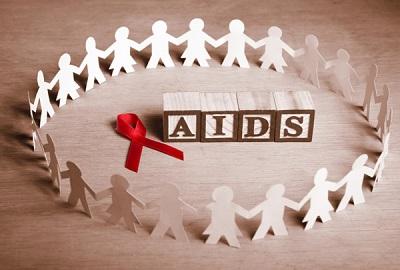 Giornata Mondiale contro l'Aids : il mondo si tinge di rosso (ma quello della ricerca arranca ancora)