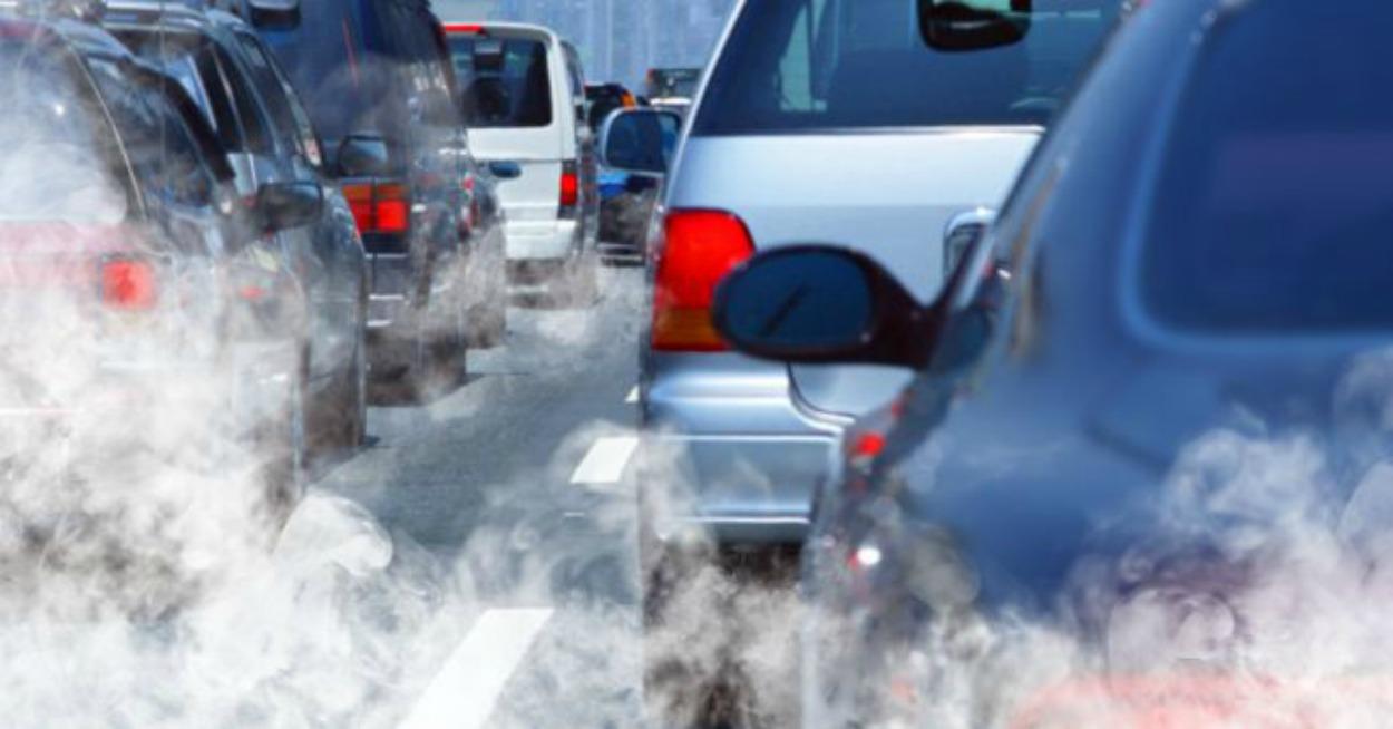 Smog: Milano verso il blocco totale, a Roma targhe alterne e polemiche