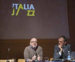 Italiajazz.it, il portale sulla musica Jazz italiana