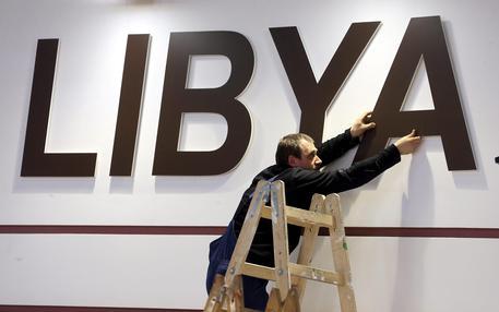 Libia, ancora nessuna firma tra i leader del parlamento di Tripoli e Tobruk