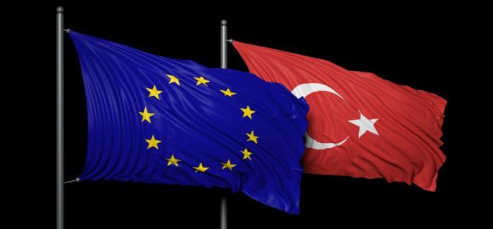 Una critica radicale all'accordo UE-Turchia sui migranti