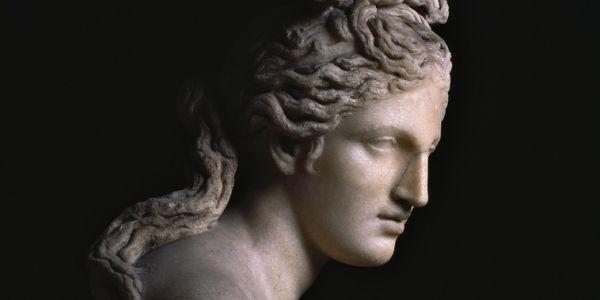 Ragion di statua