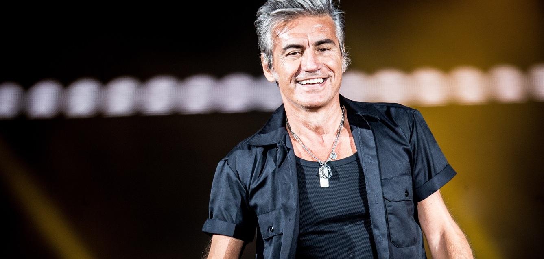 """Ligabue: """"I tempi cambiano"""", un nuovo brano con i Negrita"""