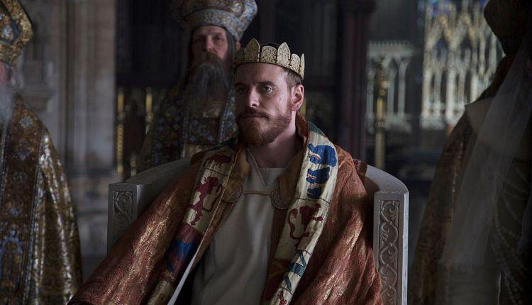 Macbeth: il famoso dramma shakespeariano sul grande schermo
