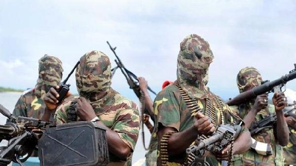 Camerun e Pakistan, nuovi attacchi, 25 morti