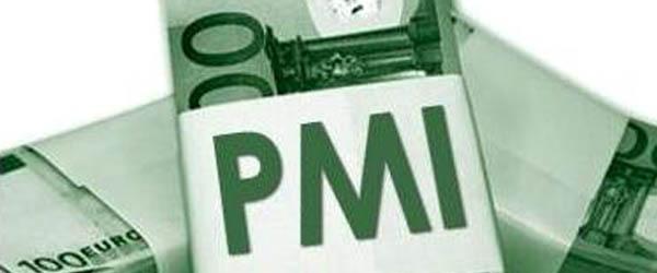 PMI e pressione fiscale: una questione irrisolta