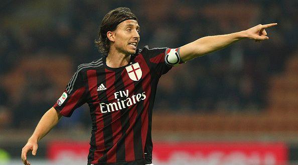 """Milan – Fiorentina, Montolivo: """"Buona partita, ma ancora non basta"""""""