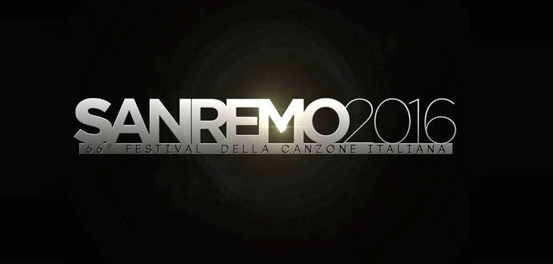 Sanremo 2016: i titoli delle cover, Patty Pravo canta se stessa ed Elton John superospite