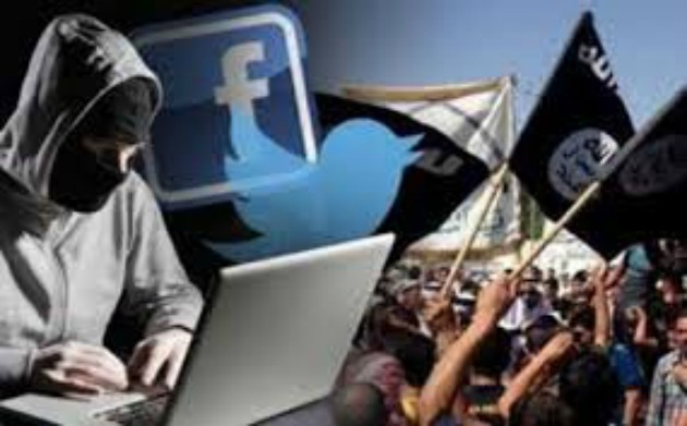 Privacy e lotta al terrorismo