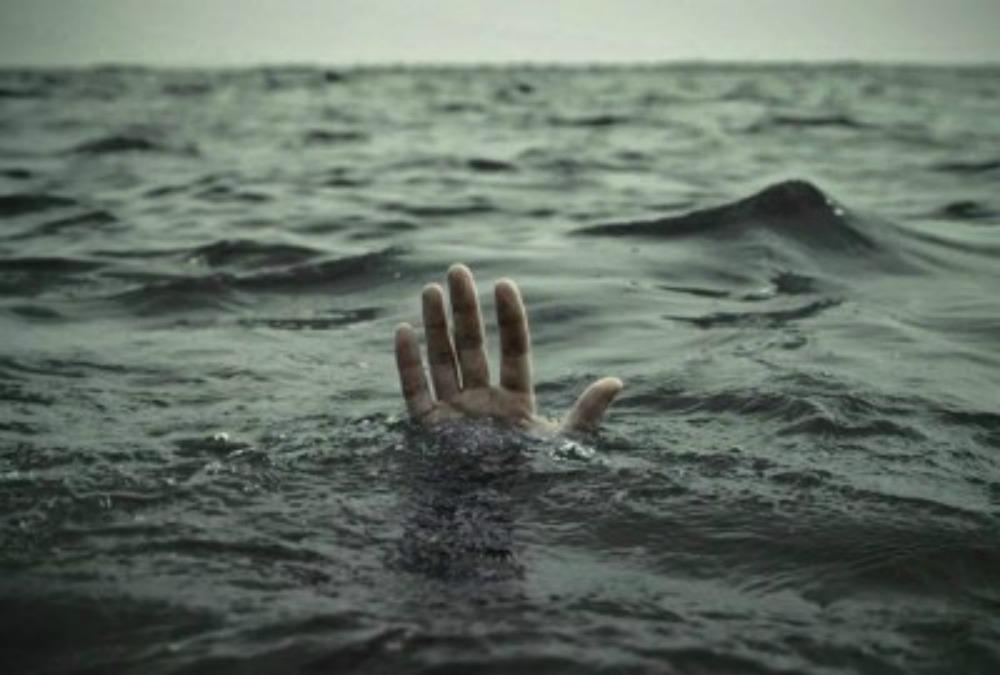 Migranti, 21 morti in Turchia. Domani vertice Ue