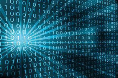 Prof. Vigna: «Progettare algoritmi è adrenalinico»
