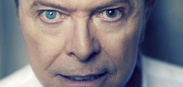 E' morto David Bowie: cosa ci lascia in eredità?