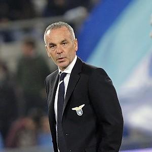 La Lazio non vola; 0-0 contro il Carpi