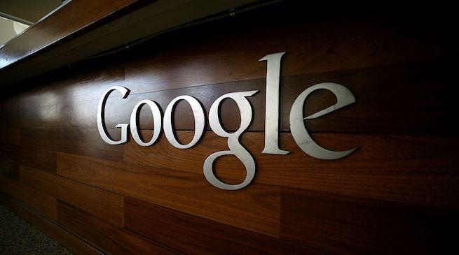 Fisco: Google non ha pagato il conto