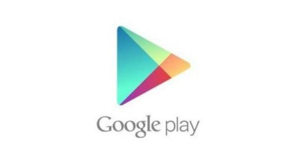 Google Play straccia App Store ma non nelle vendite