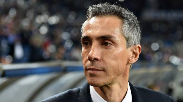 Fiorentina, pari a Genova: coi rossoblù è 0-0