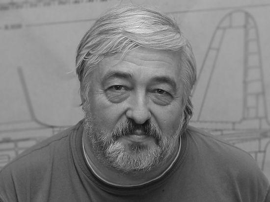 Russia: trovato morto il giornalista politico Vladimir Pribylovski