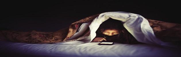 Night Shift di Apple salva il vostro sonno