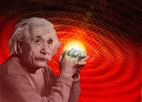 Onde gravitazionali: osservare, ascoltare, esplorare l'universo