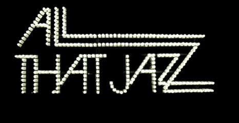 Sommario del Jazz, le regole per amarlo – N° 1: segui il mood
