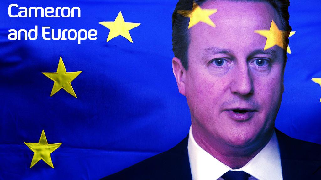 L'Unione Europea che verrà