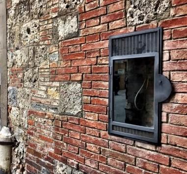 "C-AVEAU, a Siena si apre ""una finestra sul pensiero"""