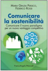 Comunicare-la-sostenibilità
