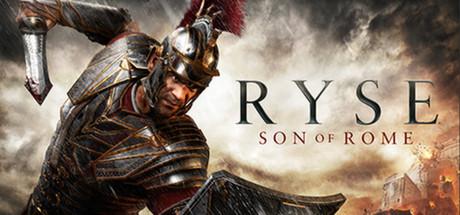 Ryse: son of Rome: una promessa non mantenuta