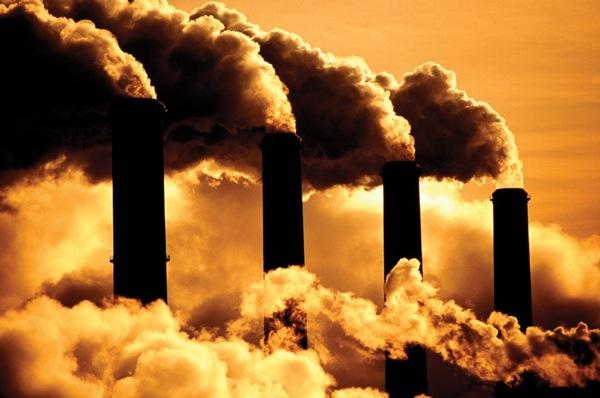 Ridurre l'inquinamento nelle nostre città si può, anzi si deve
