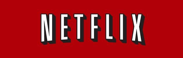 Netflix studia per risparmiare dati in mobile