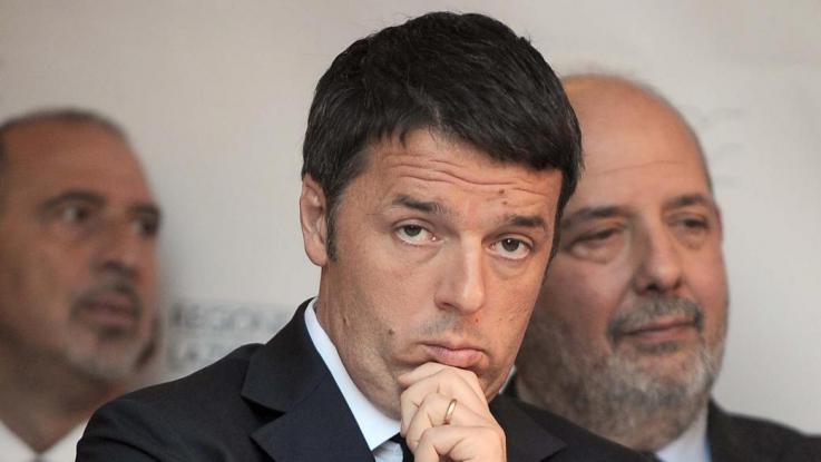 Quanto ci costa Renzi?