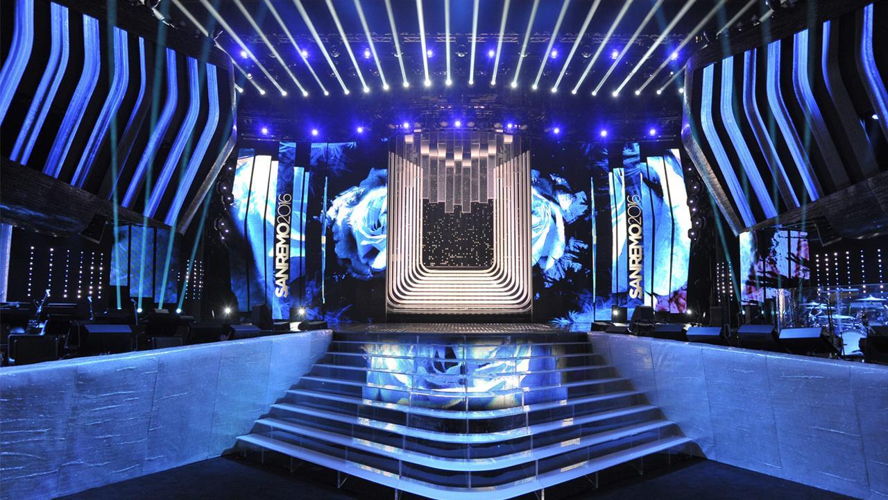 SANREMO 2016, seconda serata: i commenti alle 10 canzoni dei Big