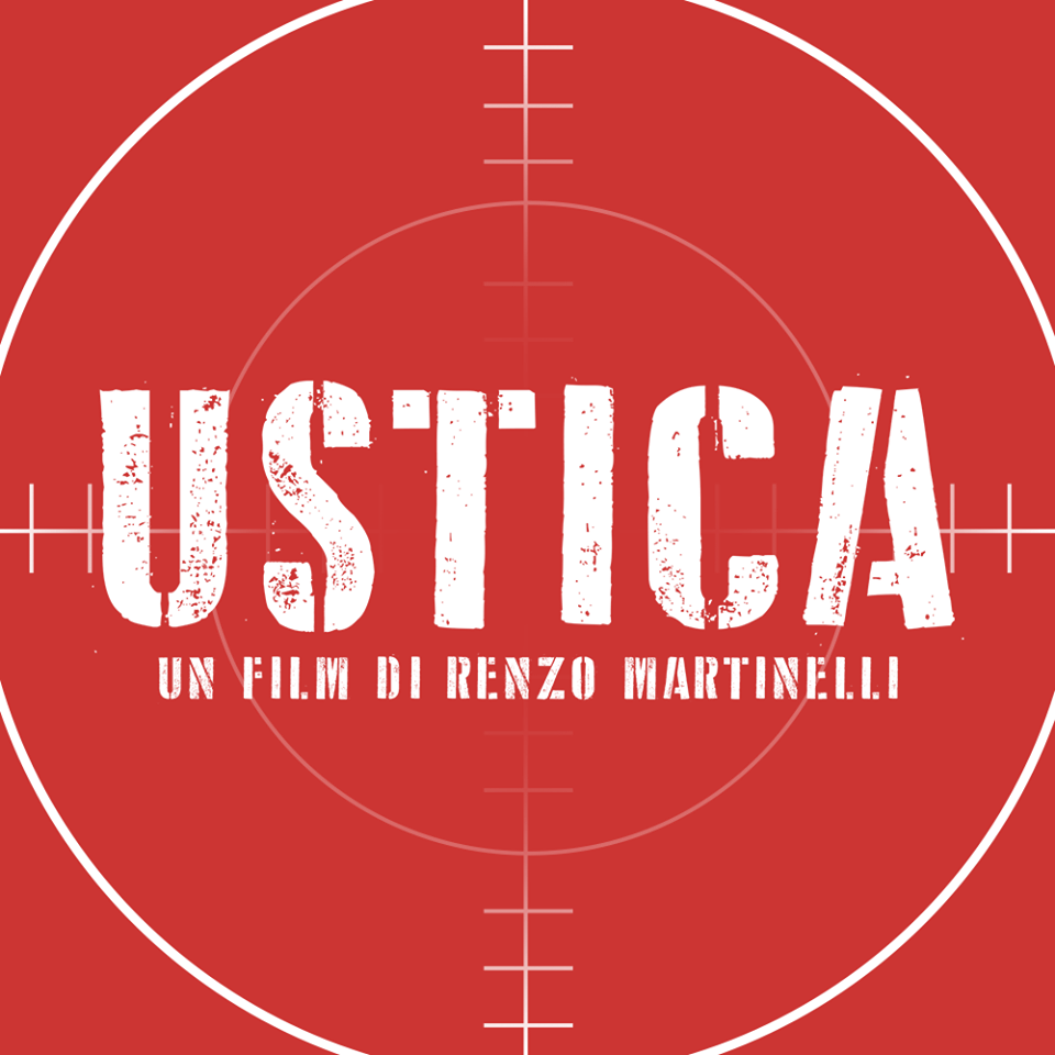 USTICA – La storia del nostro paese è segnata dalle stragi
