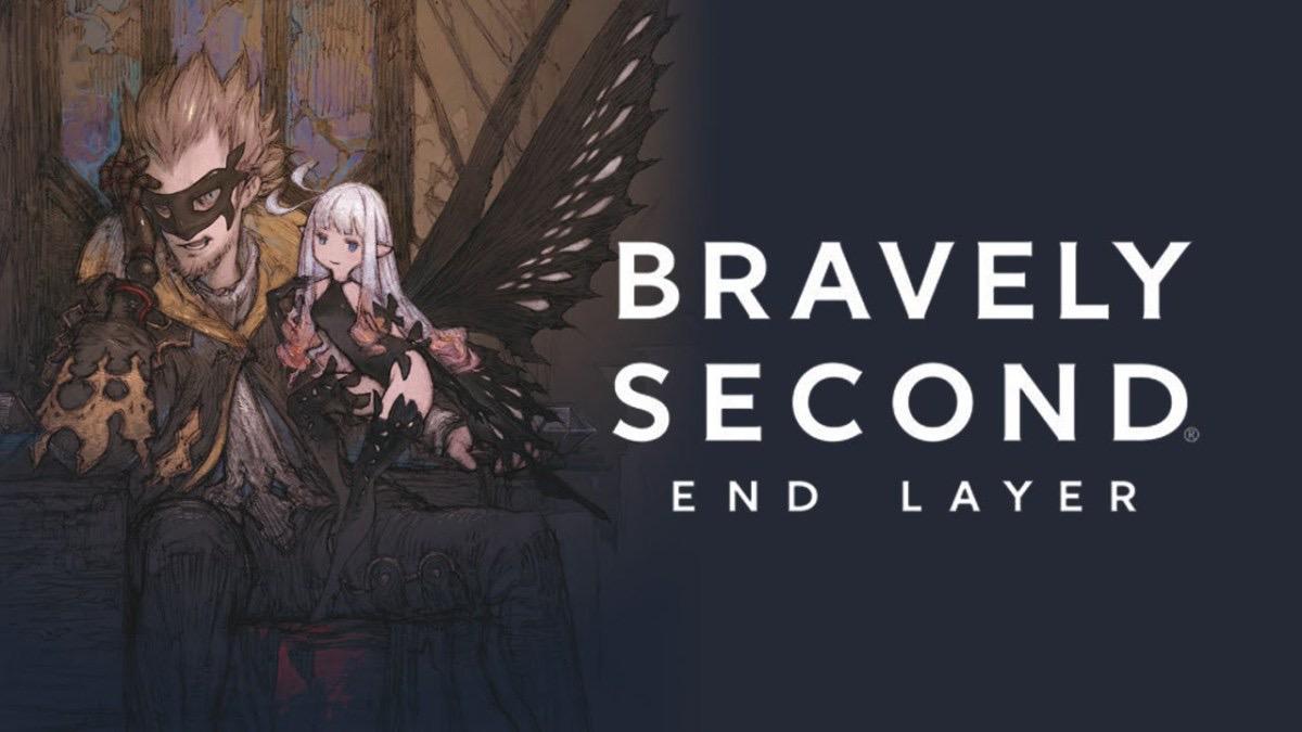 Bravely Second: End Layer un jrpg che ci ha conquistati