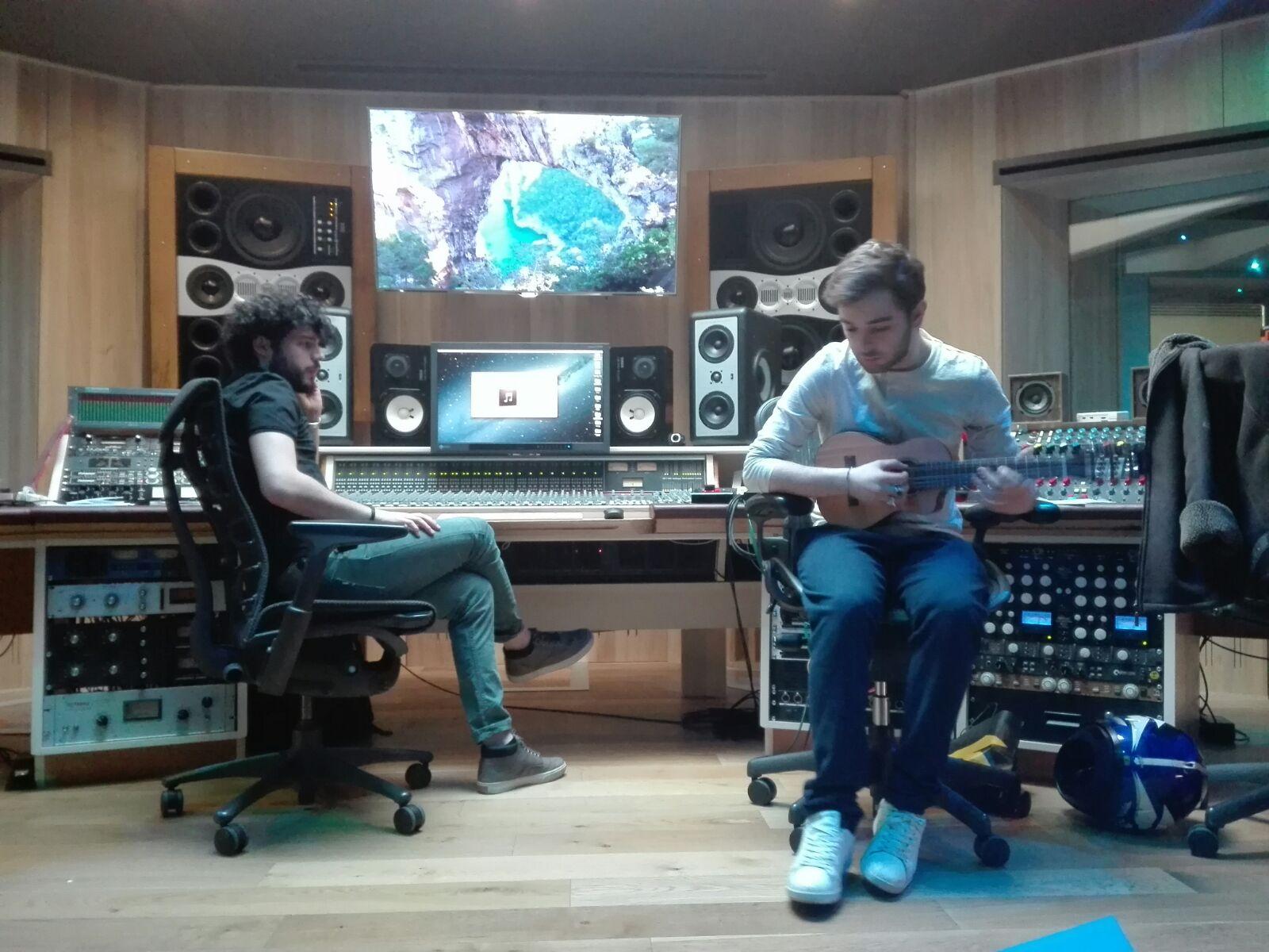 """Lorenzo Fragola ci parla del suo nuovo album """"Zero Gravity"""" – INTERVISTA"""