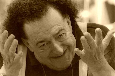 Giorgio Ariani è morto ma il suo «sorriso giovane» rimane