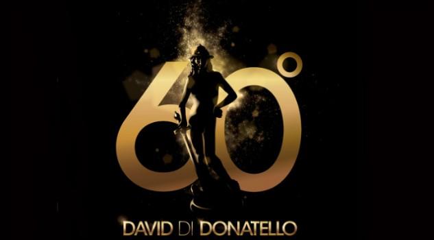 David di Donatello per 2duerighe