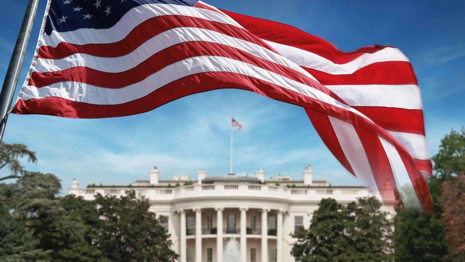 """Elezioni Usa: un pericoloso """"Super Trumpesday""""?"""