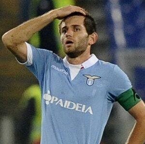foto articolo Lazio-sparta praga