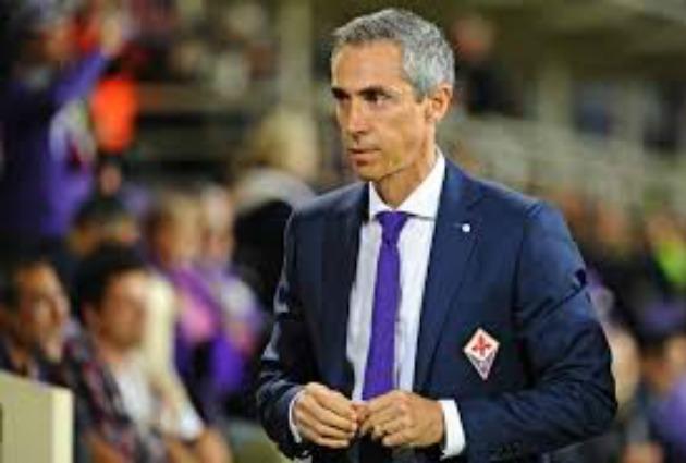 Fiorentina, pari deludente. Col Verona finisce 1 – 1