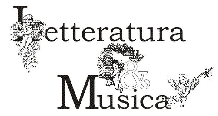Festeggiare J.S.Bach al Circolo dei Lettori