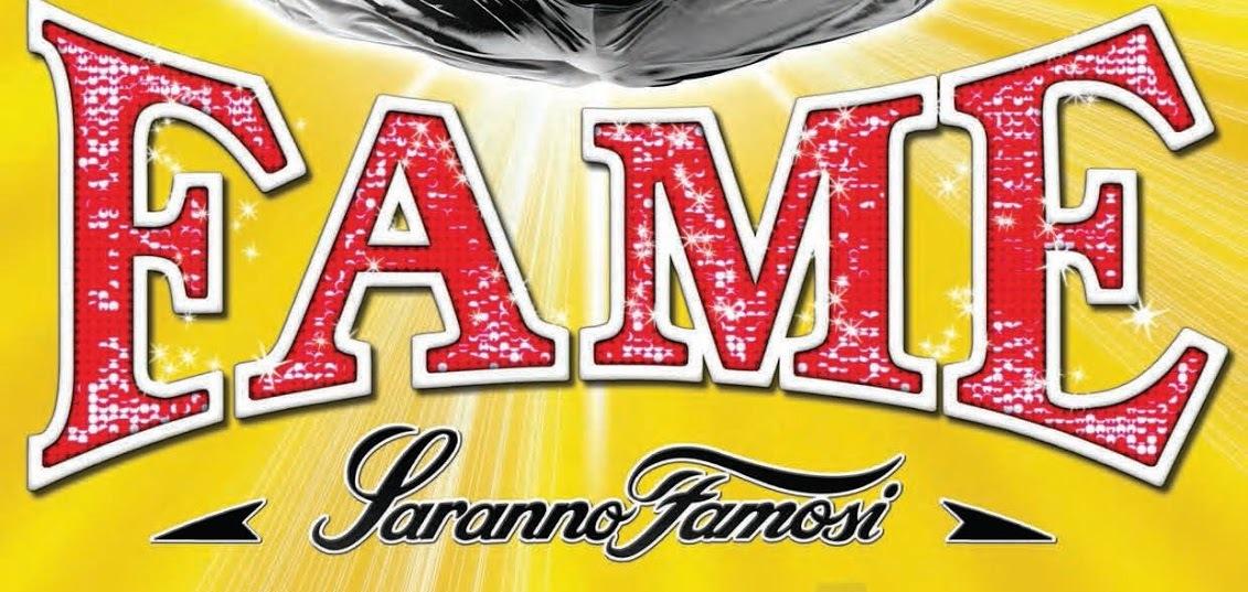 Fame – Saranno Famosi: la recensione del musical al Barclays Teatro Nazionale
