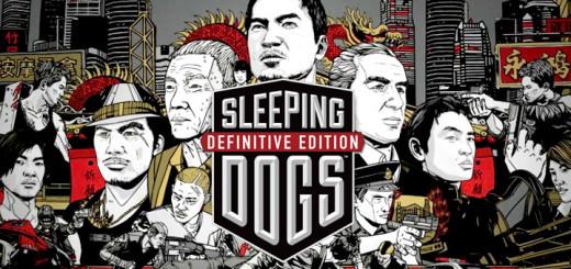 Sleeping Dogs Definitive Edition: il makeover non risolve i problemi originari