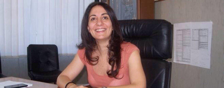 Tangenti, arrestato il sindaco di Maddaloni Rosa de Lucia