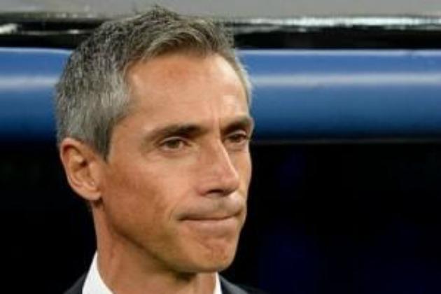 Fiorentina – Sampdoria: finisce 1-1 al Franchi