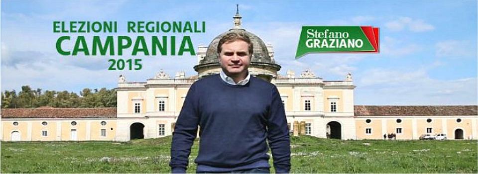 Campania, favori ai Casalesi per appalti: 9 arresti. Il presidente Pd campano indagato, si autosospende