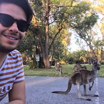 """Australia, la vita """"easy"""" oltreoceano"""