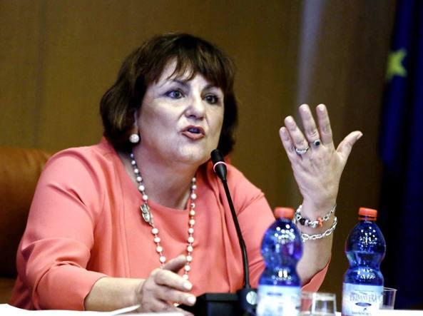 Rivoluzione Fisco: lotta ai grandi evasori, stop recuperi esigui