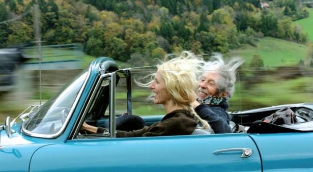 Florida, il nuovo film di Philippe Le Guay sull'Alzheimer