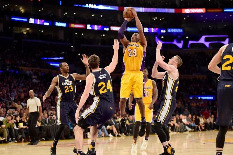 Kobe-Bryant-ritiro-Utah-Jazz-770x512